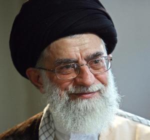 پايگاه اطلاع رسانی دفترحفظ و نشر آثار حضرت آیتالله خامنهای