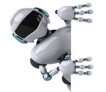 ربات ضدلینک