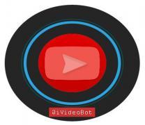 دانلود ویدیوهای سایت Youtube